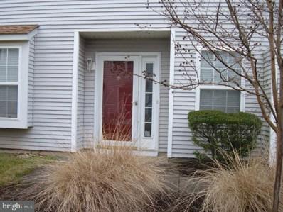 147 Birch Hollow Drive, Bordentown, NJ 08505 - #: 1000191478