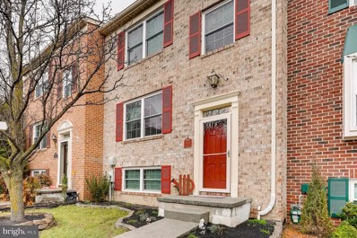 3608 Fawn Spring Court, Baltimore, MD 21234 - MLS#: 1000191486