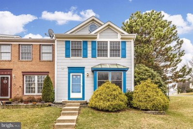 6387 Kelly Court, Frederick, MD 21703 - MLS#: 1000191760