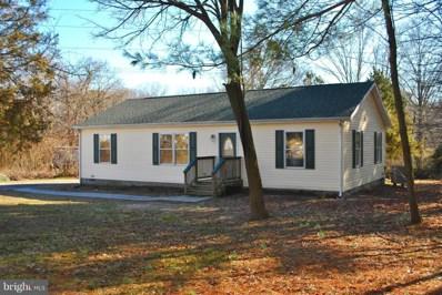 31888 River Park Road, Millington, MD 21651 - MLS#: 1000192046