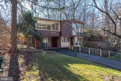 2003 Bedford Lane, Alexandria, VA 22307 - MLS#: 1000192274