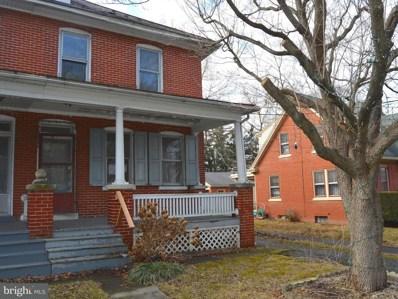 1136 Willow Street Pike, Lancaster, PA 17602 - MLS#: 1000192284