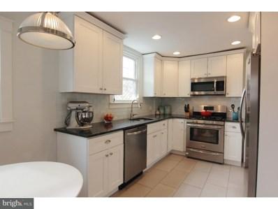 631 Georges Lane, Ardmore, PA 19003 - MLS#: 1000192366