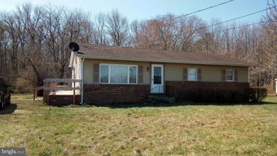 8634 Caulks Field Road, Chestertown, MD 21620 - MLS#: 1000192415