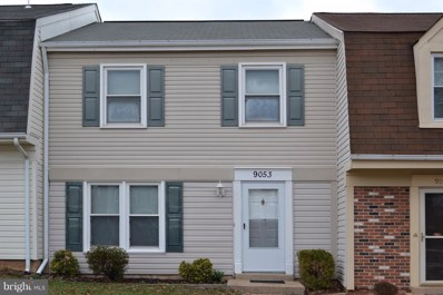 9053 Reynolds Place, Manassas, VA 20110 - MLS#: 1000192556