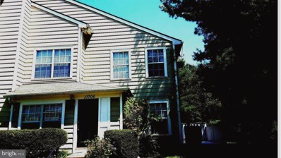 13706 Creola Court UNIT 177, Germantown, MD 20874 - MLS#: 1000192627