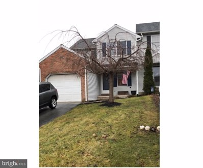 12 Parkview Drive, Reinholds, PA 17569 - MLS#: 1000192676