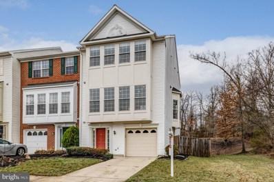 20271 Glenrobin Terrace, Ashburn, VA 20147 - MLS#: 1000192938