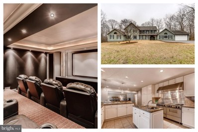 588 Pinedale Drive, Annapolis, MD 21401 - MLS#: 1000193060