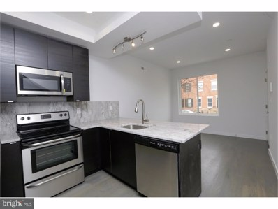 2204 Christian Street UNIT 2, Philadelphia, PA 19146 - MLS#: 1000193094