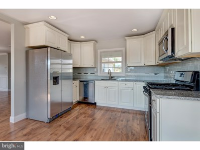 74 Gabriel Lane, Willingboro, NJ 08046 - MLS#: 1000193164
