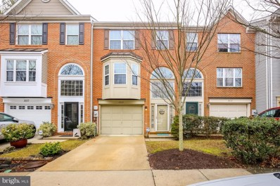 3019 Spice Bush Road, Laurel, MD 20724 - MLS#: 1000193246