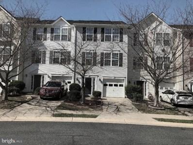 7217 Finch Lane, Fredericksburg, VA 22407 - MLS#: 1000193306