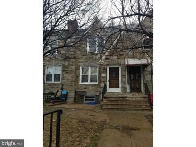 1209 Unruh Avenue, Philadelphia, PA 19111 - MLS#: 1000193444