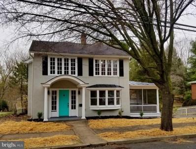 628 Samuel Street S, Charles Town, WV 25414 - MLS#: 1000193748