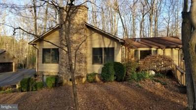 343 Birchside Circle, Locust Grove, VA 22508 - MLS#: 1000193774