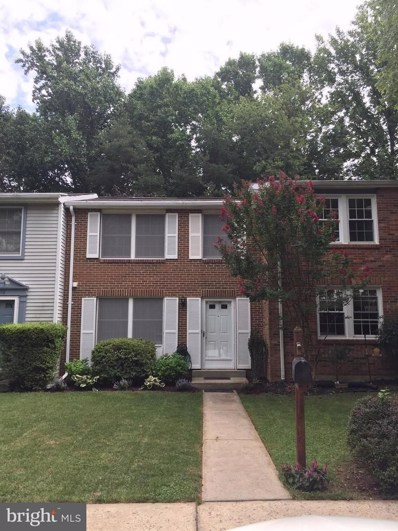 10320 Apple Ridge Road, Gaithersburg, MD 20886 - MLS#: 1000193797