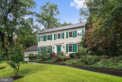 10783 Kinloch Road, Silver Spring, MD 20903 - MLS#: 1000193931