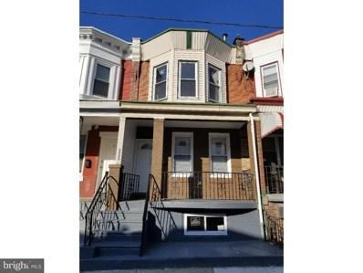 5333 Addison Street, Philadelphia, PA 19143 - MLS#: 1000193956