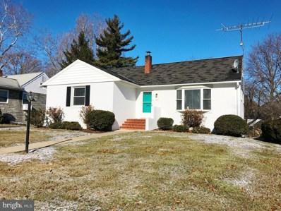 963 Parkside Lane, Lancaster, PA 17601 - MLS#: 1000194190