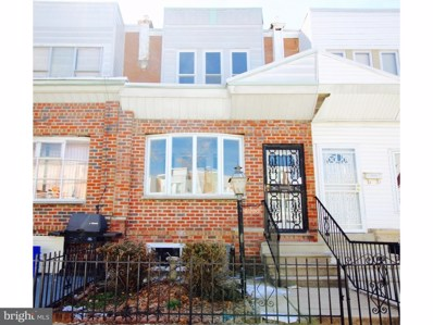 6226 Larchwood Avenue, Philadelphia, PA 19143 - MLS#: 1000194250