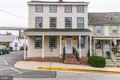 19 Bohemia Avenue, Chesapeake City, MD 21915 - MLS#: 1000194438