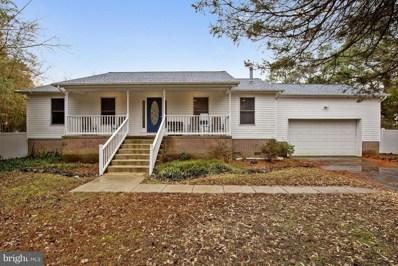 13321 Hill Road, Newburg, MD 20664 - MLS#: 1000194440