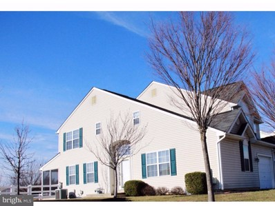 261 Avonbridge Drive, Townsend, DE 19734 - MLS#: 1000194564