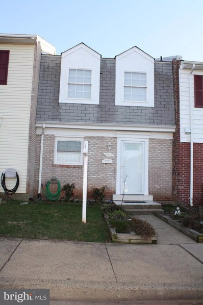 8641 Newton Place, Manassas, VA 20111 - MLS#: 1000194642
