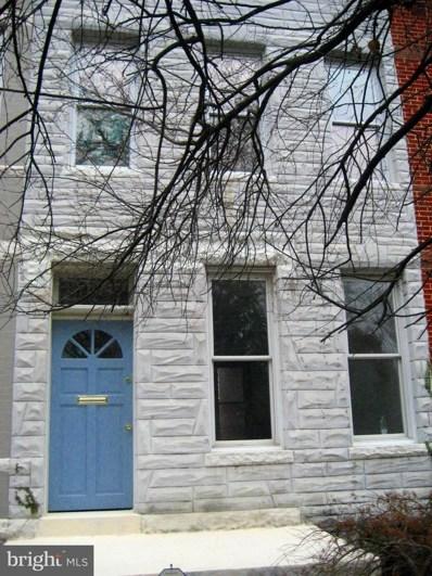 1428 Potomac Avenue SE, Washington, DC 20003 - MLS#: 1000194656