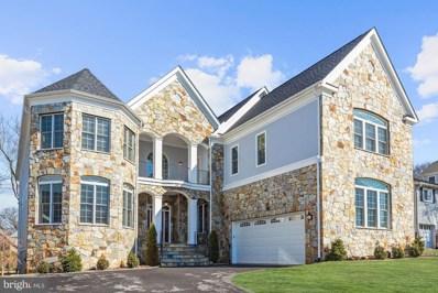 6612 Ivy Hill Drive, Mclean, VA 22101 - MLS#: 1000194696