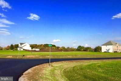 2 North Ridge, Hedgesville, WV 25427 - MLS#: 1000194701
