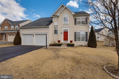 12507 Lava Court, Hagerstown, MD 21740 - MLS#: 1000194704