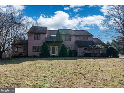 68 Seminary Road, Downingtown, PA 19343 - MLS#: 1000194756