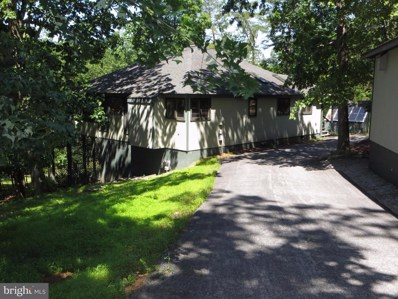 176 Wintercamp Trail, Hedgesville, WV 25427 - MLS#: 1000194801