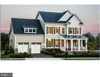 24446 Moon Glade Court, Aldie, VA 20105 - MLS#: 1000195071