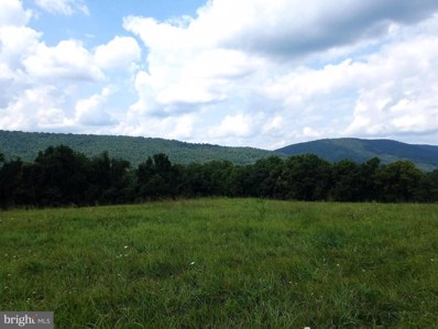 Between The Hills, Purcellville, VA 20132 - MLS#: 1000195677