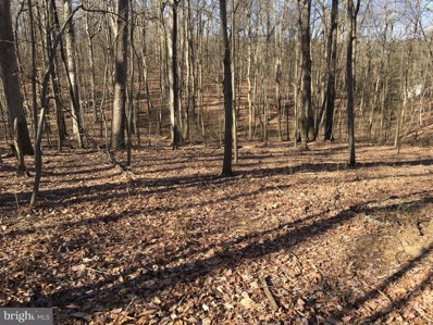 Pinch Valley Road, Westminster, MD 21158 - MLS#: 1000195761