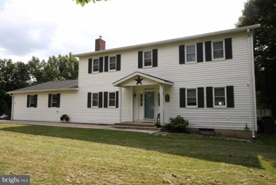 1213 Uniontown Road, Westminster, MD 21158 - MLS#: 1000195793