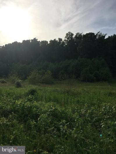 Lineboro Road, Manchester, MD 21102 - MLS#: 1000195887