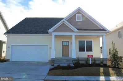 1705 Willard Way, Severn, MD 21144 - MLS#: 1000196370