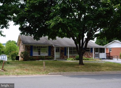 319 Shenandoah Avenue S, Front Royal, VA 22630 - MLS#: 1000196381