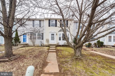 2113 Riding Crop Way, Baltimore, MD 21244 - MLS#: 1000196428