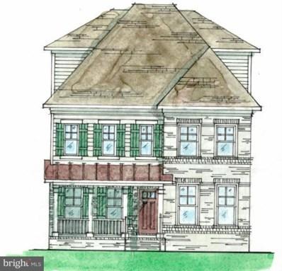 1515 Garfield Street N, Arlington, VA 22201 - MLS#: 1000196793
