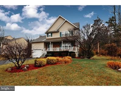 1880 Glen Eagles Drive, Pottstown, PA 19464 - MLS#: 1000196808