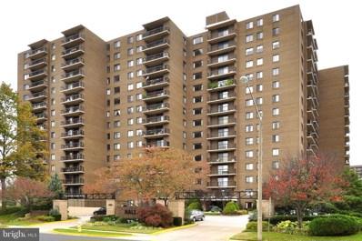200 N. Pickett Street UNIT 1004, Alexandria, VA 22304 - MLS#: 1000196884