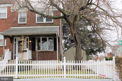 213 Riverview Road, Baltimore, MD 21225 - MLS#: 1000196906