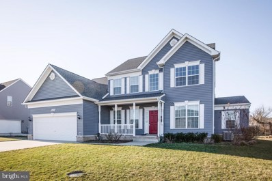 41419 Doctors Crossing Road, Leonardtown, MD 20650 - MLS#: 1000196958