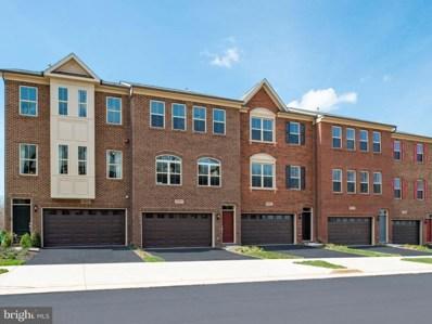 6739 Pinchot Lane, Haymarket, VA 20169 - MLS#: 1000197046