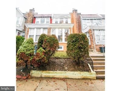 323 E Clarkson Avenue, Philadelphia, PA 19120 - MLS#: 1000197064